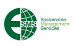 sustainable management services