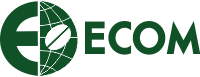 Ecom Agroindustrial Corp.
